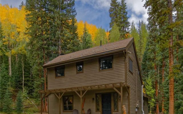 5777 State Hwy 9 BLUE RIVER, CO 80424