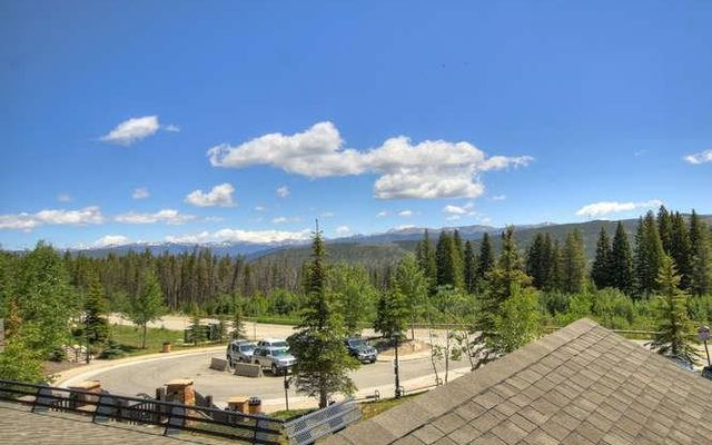 Crystal Peak Lodge Condos 7010 - photo 21