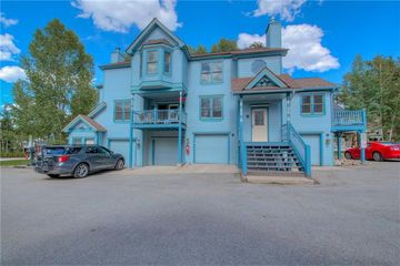 302 S French Street D BRECKENRIDGE, CO