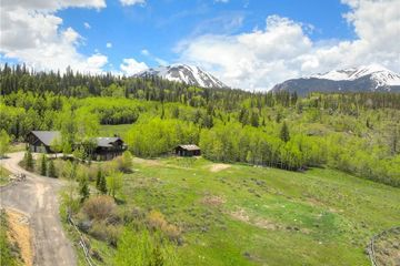 1050 Ruby Road SILVERTHORNE, CO 80498