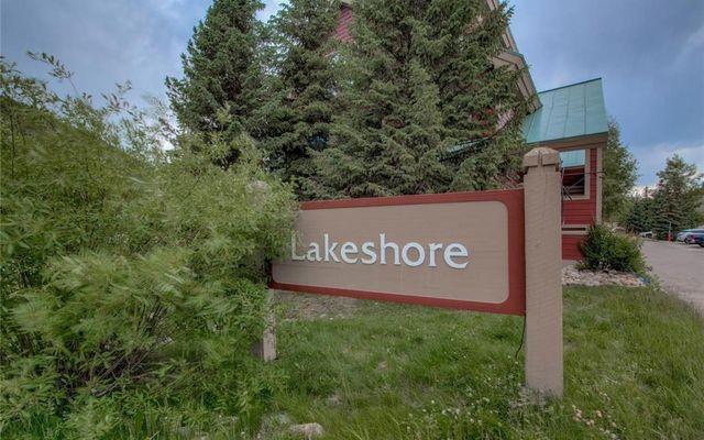 Lakeshore Condo 8 - photo 24