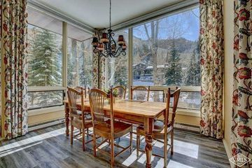 1360 Westhaven Drive 7B VAIL, CO 81657