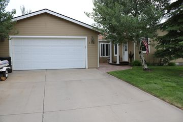 114 Evergreen Place Gypsum, CO