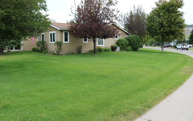 114 Evergreen Place - photo 20