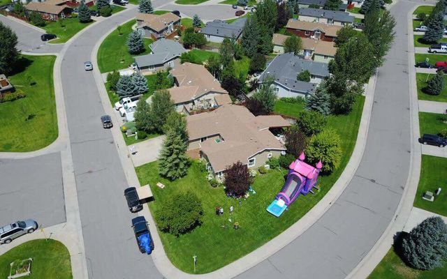 114 Evergreen Place - photo 23