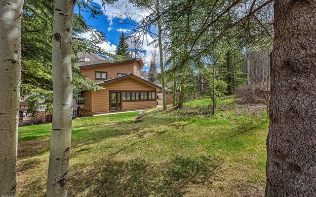 1388 Vail Valley Drive W - photo 3