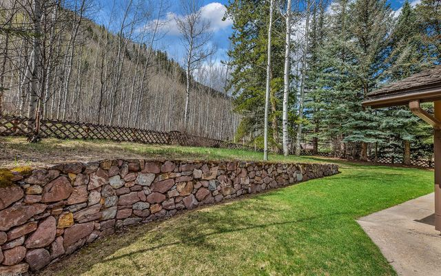 1388 Vail Valley Drive W - photo 6