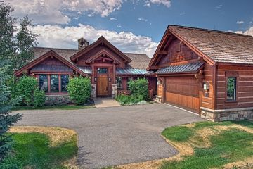 133 Martingale Lane Edwards, CO