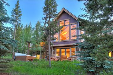 1672 Highlands Drive BRECKENRIDGE, CO