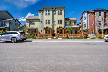 481 Floradora Drive #24 BRECKENRIDGE, CO