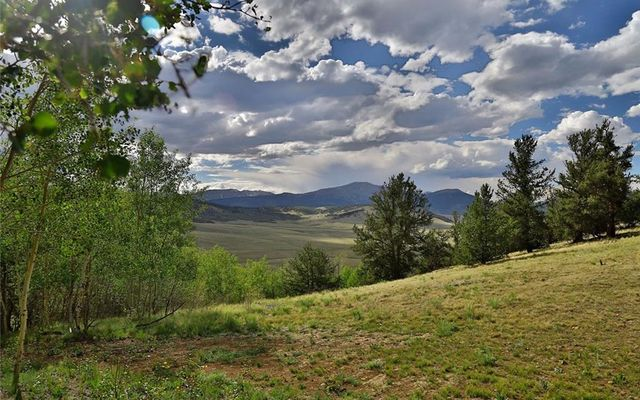 1023 Mexican Ridge Circle COMO, CO 80432