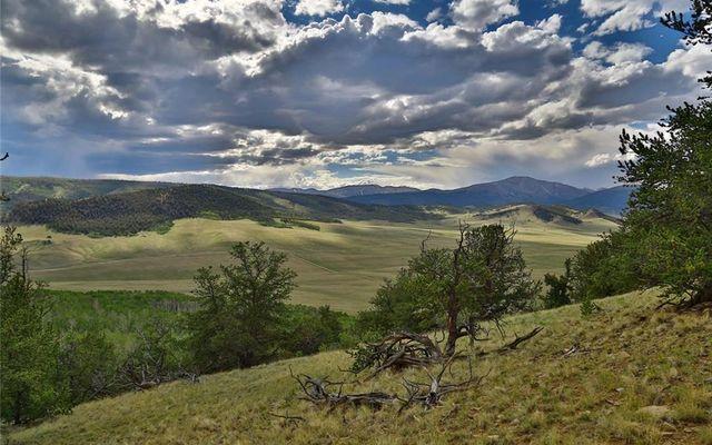 1023 Mexican Ridge Circle - photo 5