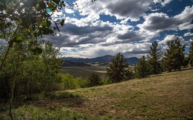 1023 Mexican Ridge Circle - photo 6