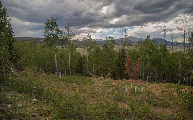 1023 Mexican Ridge Circle - photo 7