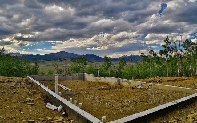 1023 Mexican Ridge Circle - photo 9