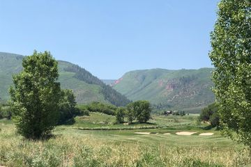 0230 Red Bluffs Way Eagle, CO 81631