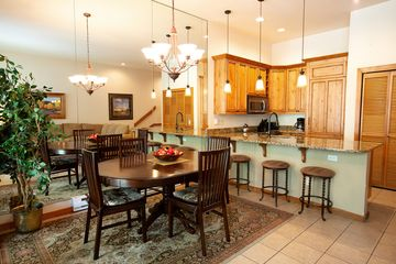 1476 Westhaven Drive #31 Vail, CO