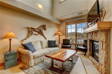 500 S Park Avenue #306 BRECKENRIDGE, CO