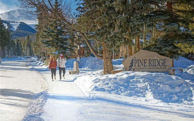 Pine Ridge Condo 13 A - photo 2