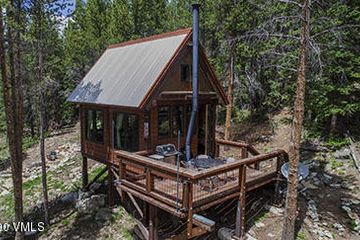 125 Ten Five Dr. Red Cliff, CO