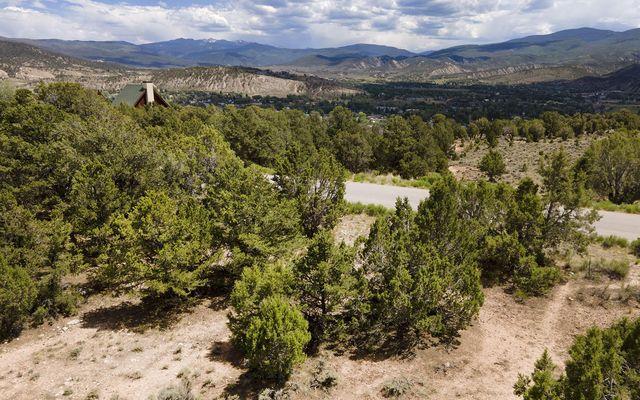 803 Mesa Drive Eagle, CO 81631