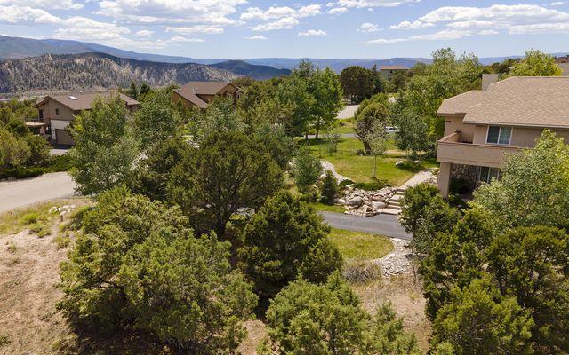 803 Mesa Drive - photo 10