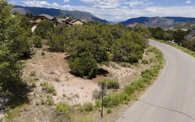803 Mesa Drive - photo 12