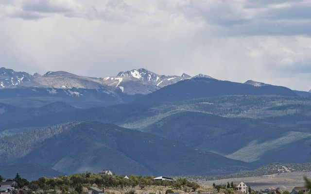 803 Mesa Drive - photo 21