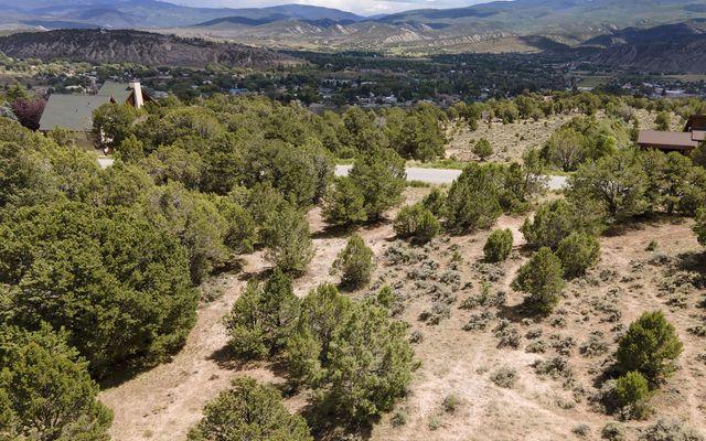 803 Mesa Drive - photo 3