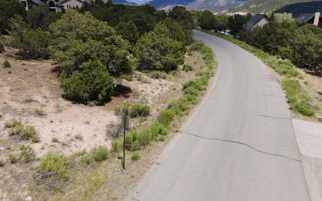 803 Mesa Drive - photo 5