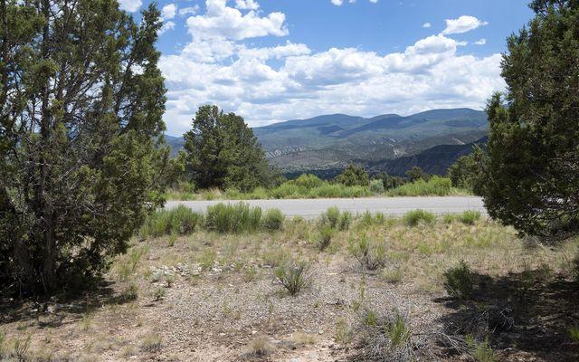 803 Mesa Drive - photo 6