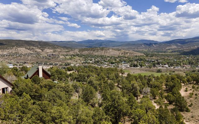 803 Mesa Drive - photo 7