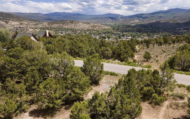803 Mesa Drive - photo 8