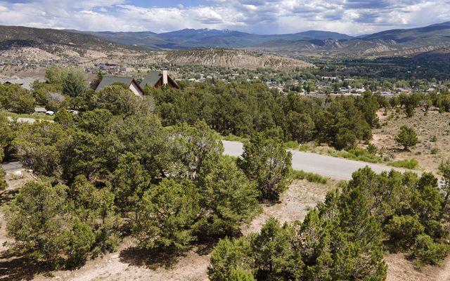 803 Mesa Drive - photo 9