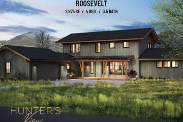 136 Hunters View Lane Eagle, CO 81631