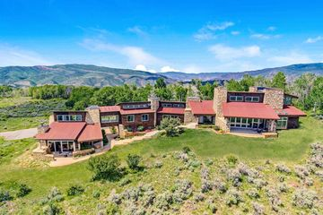 1609 Colorow Road Edwards, CO