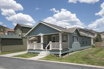 28 Brook Trout Loop Gypsum, CO 81637