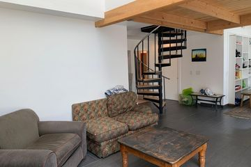 38596 Hwy 6 D-402 Eagle-Vail, CO 81620