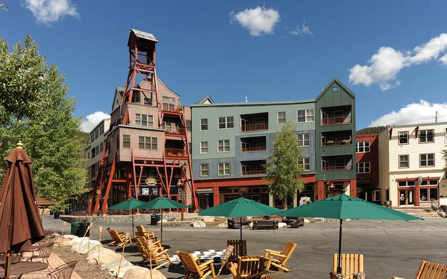 Silver Mill Condominiums 8180 - photo 18