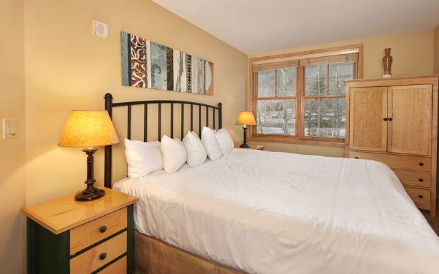 Silver Mill Condominiums 8180 - photo 9