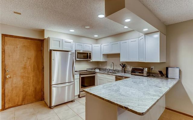 Meadow Creek Villa Condo 108 - photo 10