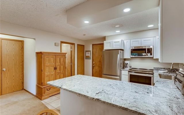 Meadow Creek Villa Condo 108 - photo 11