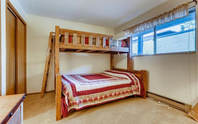 Meadow Creek Villa Condo 108 - photo 18