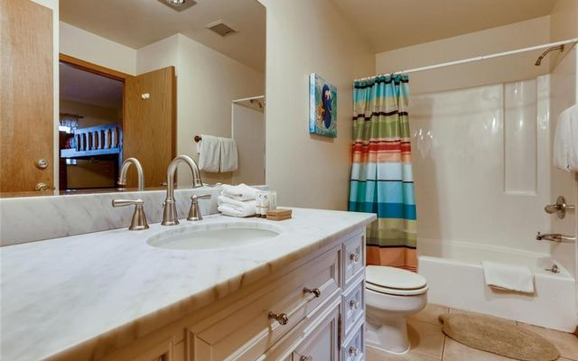 Meadow Creek Villa Condo 108 - photo 21
