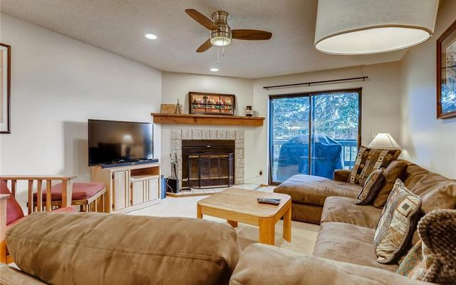 Meadow Creek Villa Condo 108 - photo 3
