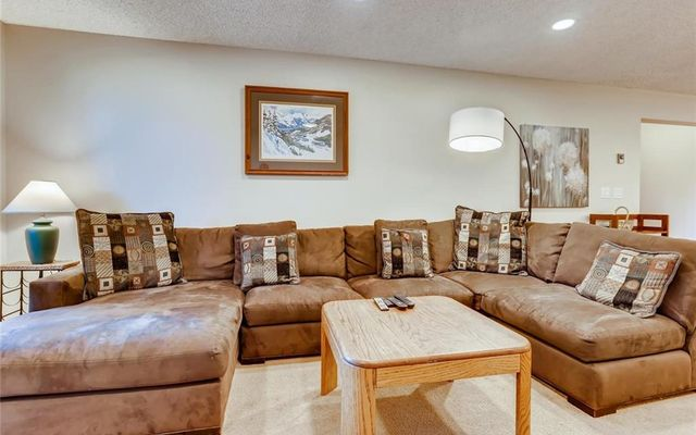 Meadow Creek Villa Condo 108 - photo 4