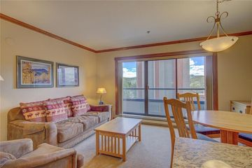640 Village Road #4505 BRECKENRIDGE, CO