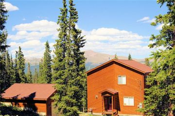 238 Grizzly Drive FAIRPLAY, CO 80440