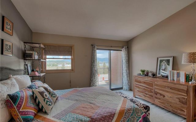 Frisco Bay Homes 410b - photo 13