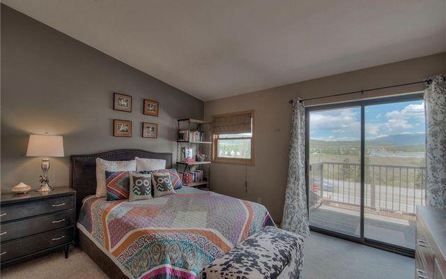 Frisco Bay Homes 410b - photo 17